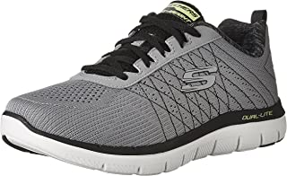 Skechers Flex Advantage 2.0, Men Outdoor Multisport Shoes