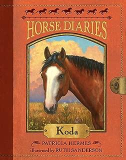Best horse diaries koda Reviews