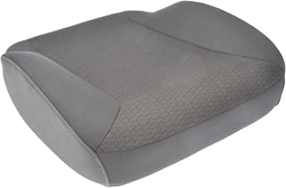 Dorman 641-5101 Seat Cushion Pad for Select International Models, Light Gray