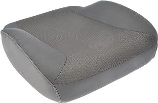 Dorman 641-5101 Seat Cushion Base