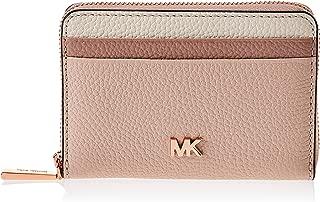 MICHAEL KORS Womens Money Pieces Bag, 690 Sfp/Ltcr/Fw - 32T8TF6Z4T