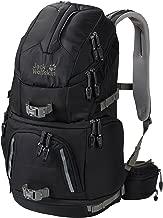 Jack Wolfskin ACS Photo Pro Camera Backpack