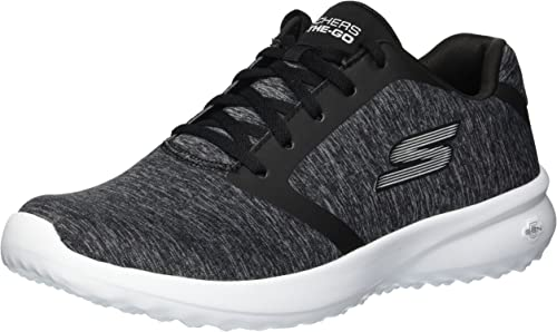 Skechers14759 - - on-The-go City 3.0 - Immerse Femme  top marque
