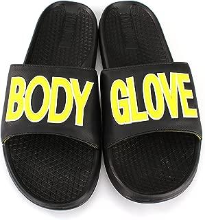Body Glove Men's Away Slide Sandal