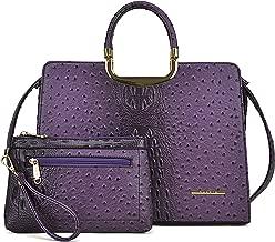 Best luxe love handbag Reviews