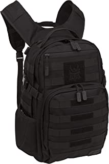 Samurai Tactical Wakizashi Tactical Backpack