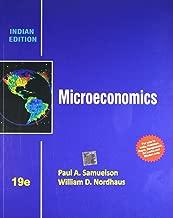 Microeconomics 19Th Edition