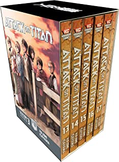 attack on titan season manga online