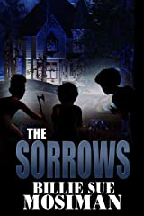The Sorrows Kindle Edition
