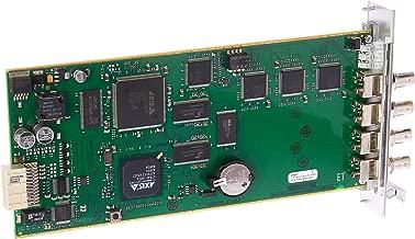 Axis Communications 0185-004 Video Server, 241Q