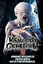 Keyport Cthulhu 2