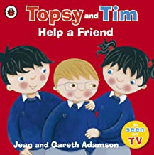 Best topsy and tim rabbit Reviews