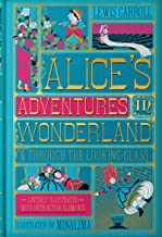 Best alice in wonderland young alice Reviews