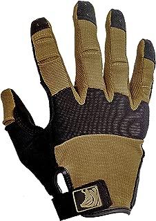 pig fdt bravo gloves