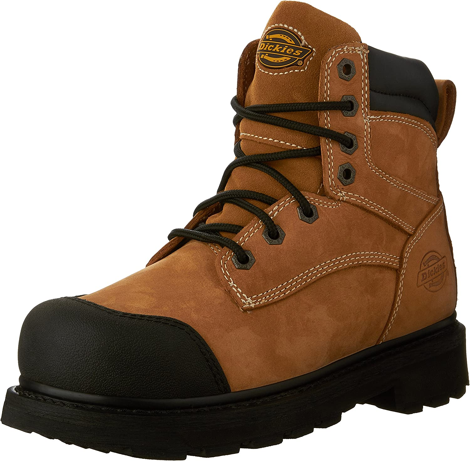 Dickies Men's Dickies Hammer CSA Work Boot