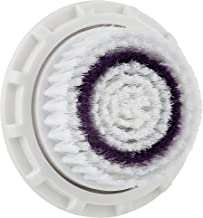 Michael Todd Soniclear Antimicrobial Face Brush Replacement Head, White