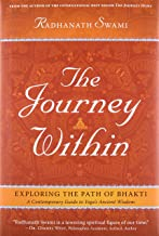 Best a journey within Reviews