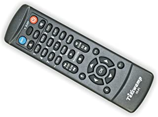 Best philips cdi remote Reviews