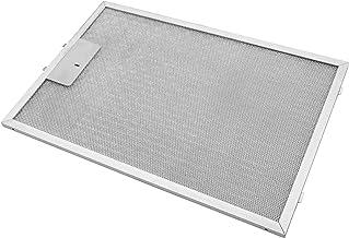 Amazon.es: filtros metalicos campana extractora