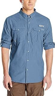 Sportswear Men's Beadhead Oxford Long Sleeve Shirt