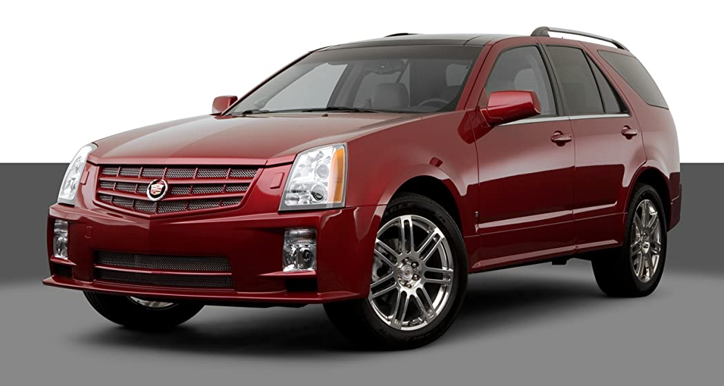 suv info pictures review gm authority srx exterior reviews specs cadillac blog wiki platinum