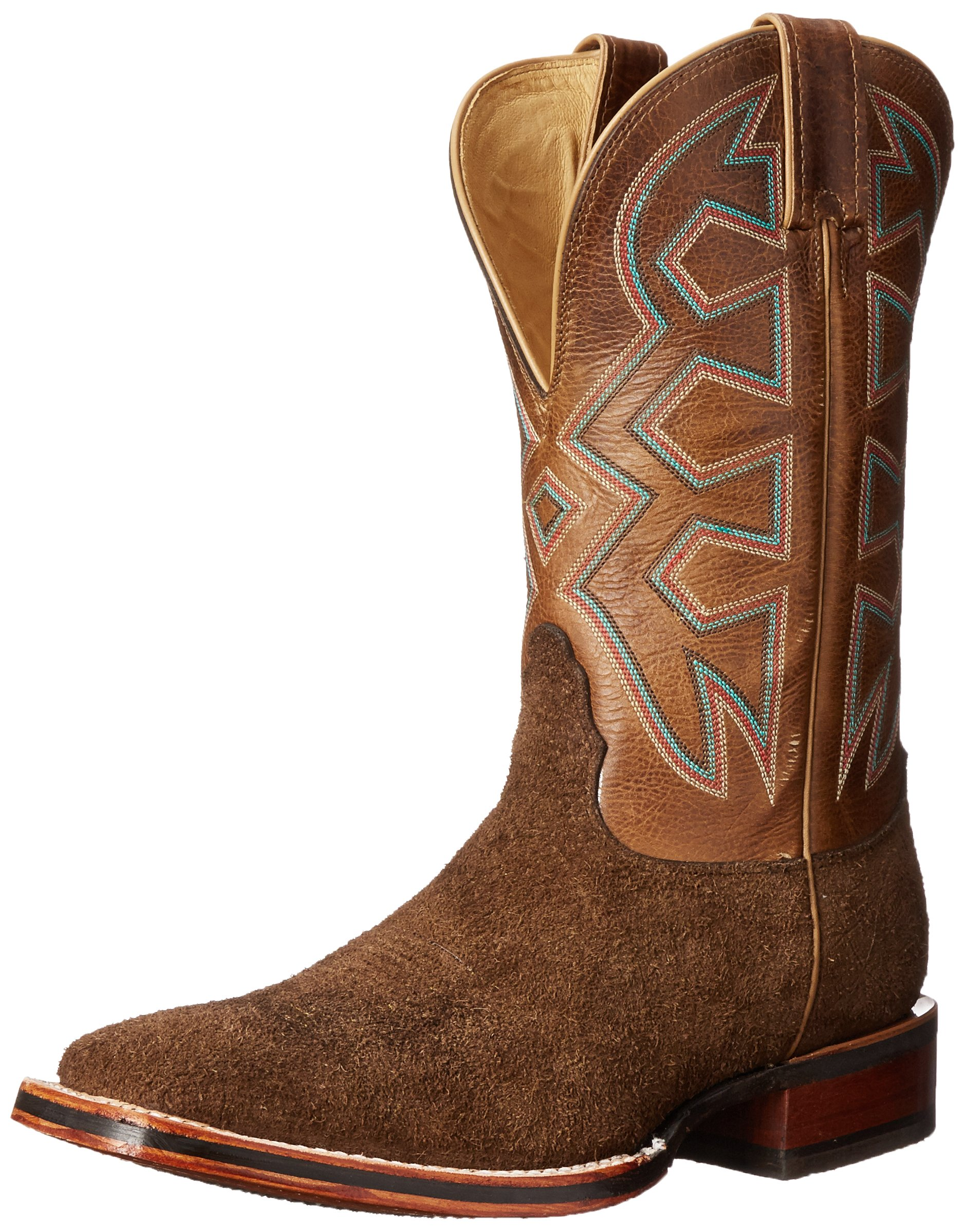 Nocona Boots Lets Rodeo Western