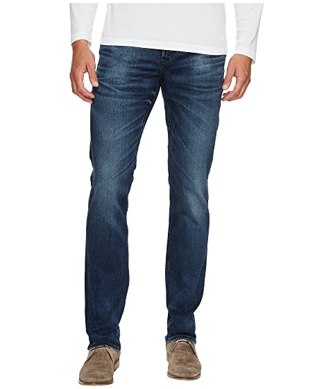 Hudson in Straight Naples 2 Slim Zip Blake rqBw7raZAU