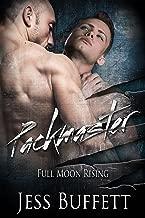 Packmaster (Full Moon Rising Book 1)