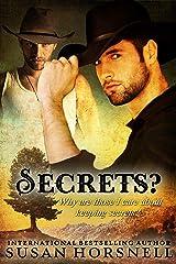 Secrets? Kindle Edition
