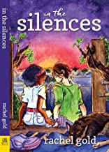 Best silence in schools Reviews