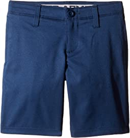 Under Armour Kids Match Play Shorts (Little Kids/Big Kids)