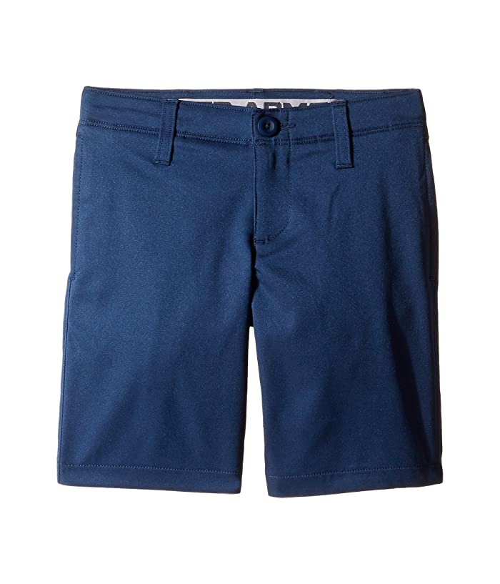 Under Armour Kids Match Play Shorts Little Kids Big Kids