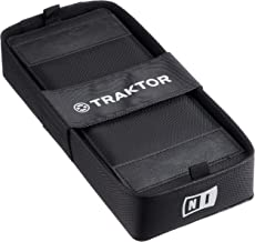 Native Instruments Traktor Kontrol X1 Gig Bag