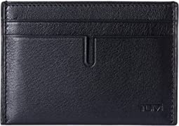 Tumi - Nassau Slim Card Case