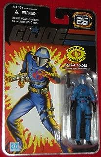 Hasbro G.I. Joe 25th Anniversary 3 3/4