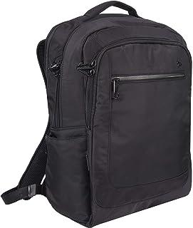 Travelon Anti-Theft Urban Backpack, Black
