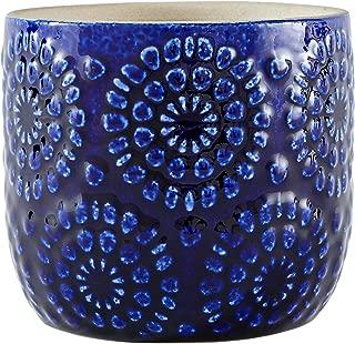 Best mexican ceramic pots Reviews