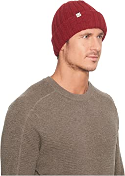 UGG - Ribbed Cuff Hat