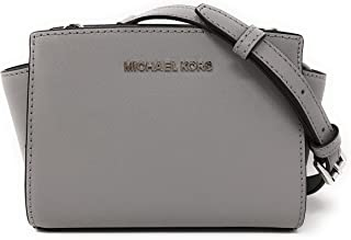 Best kors selma mini Reviews
