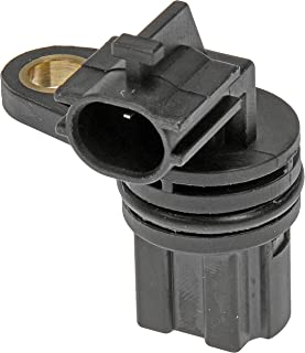 Dorman 600-250 Differential Lock Sensor Connector