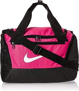 Nike Spring-Summer 20 37, Misc