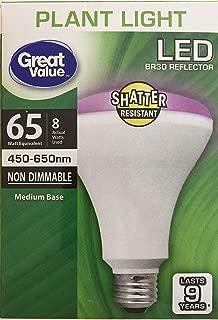 Best great value plant light Reviews
