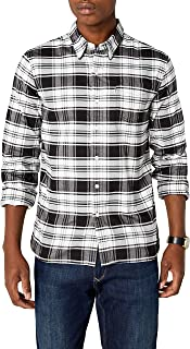 Levi's Sunset 1 Pocket Shirt Camisa para Hombre