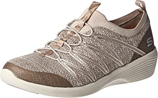 SKECHERS Arya, Women's Road Running Shoes