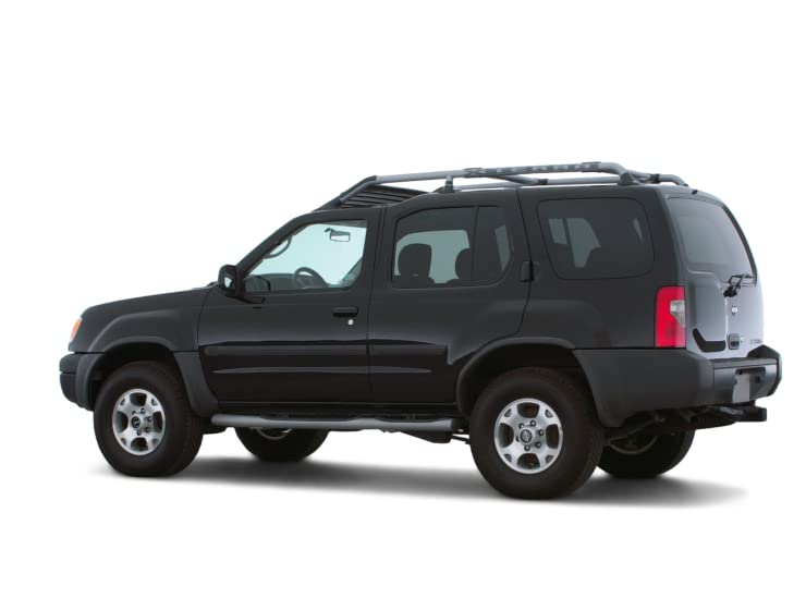 amazon com 2000 nissan xterra reviews images and specs vehicles rh amazon com