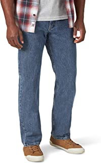Wrangler Authentics Men's Jeans