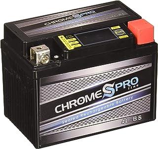 Amazon com: quad battery