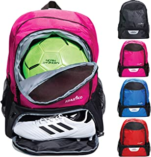 Best youth soccer bag Reviews