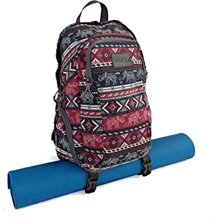 gift ideas for gym instructor