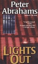 Lights Out: A Novel